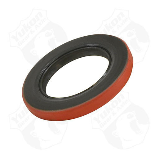 Replacement right hand inner axle seal for Dana 44IFS, Dana 50, Model 35IFS