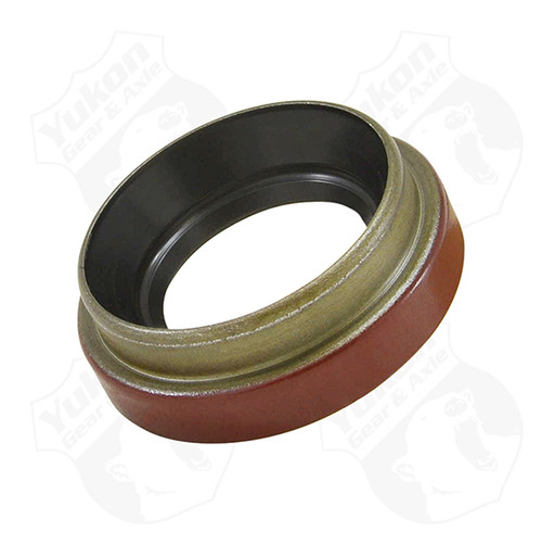 Replacement axle seal for Dana 30 quick disconnect