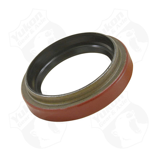Replacement inner seal for Dana 44 & Dana 60, quick disconnect