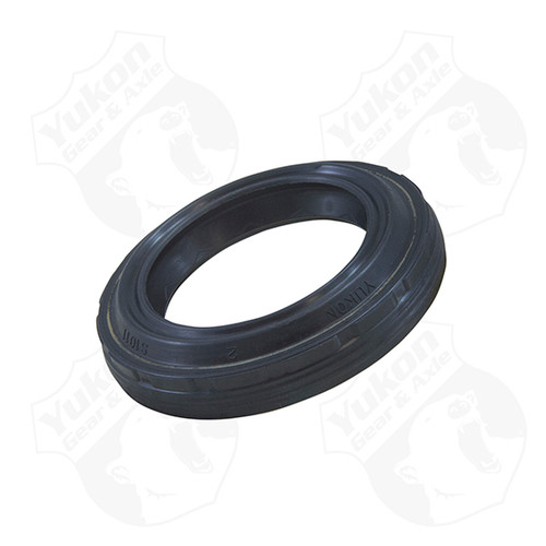Replacement axle seal for Super Model 35 & Super Dana 44