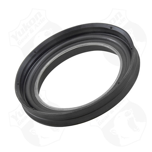 Replacement axle tube seal for Dana 60, 99 & up Ford, V-LIP design.