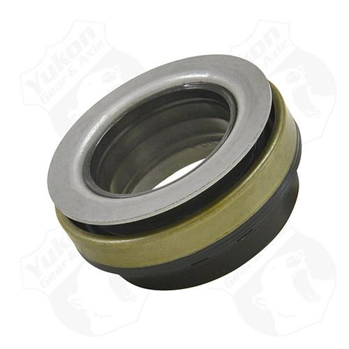 Replacement axle inner axle seal for straight axle Dana 50 & Dana 60