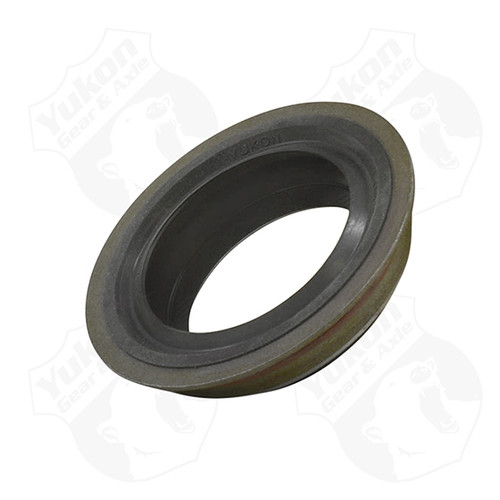"""8"""" front straight axle inner seal & some Land Cruiser"""