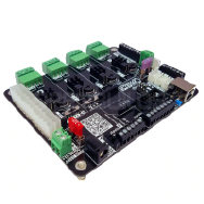 CNC xPro V4