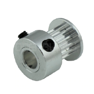 GT2 14 Tooth Pulley