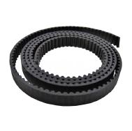GT2 Belts