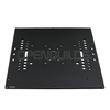 Build Plate