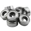 Mini Ball Bearing 105zz 5x10x4