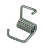 Timing Belt Tension Torsion Spring
