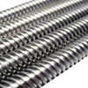 8mm Metric Acme Lead Screw