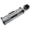 C-Beam® Linear Actuator Bundle