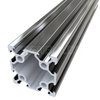V-Slot® 40x40 Linear Rail