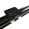 V-Slot® Mini V Linear Actuator Bundle