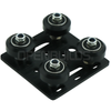 V-Slot Gantry Kit - 20mm