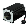 NEMA 23 Stepper Motor - High Torque Series