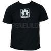 OpenBuilds Gear - T-Shirt