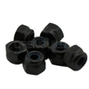 Nylon Insert Hex Locknut - M3 (10 Pack)