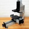 OpenBuilds MiniMill CNC Machine