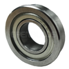Flanged Bearing 688ZZ 8x16x5