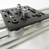 V-Slot® Gantry Plate - 20mm