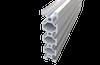 V-Slot® 20x80 Linear Rail