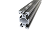 V-Slot® 20x40 Linear Rail
