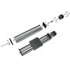 C-Beam® Tension XL Linear Actuator Bundle