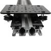 OpenRail® Linear Rail