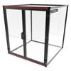 OpenBuilds Modular Enclosure System