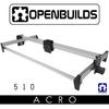 """OpenBuilds ACRO 510 20"""" x 40"""""""