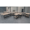 OpenBuilds Modular Table Series