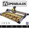 "OpenBuilds Sphinx 1050 (20"" x 40"")"
