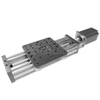 C-Beam® XLarge Linear Actuator Bundle