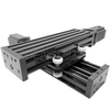 C-Beam XLarge X/Y Table Bundle