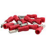 Spade Connector (10 Pack)