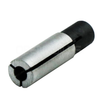 """Reducing Collet Adapter 1/4"""" to 1/8"""""""