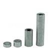 Aluminum Spacers (10 Pack)