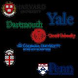 Ivy League Makers Choose OpenBuilds
