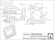 OpenBuilds Parts Resource