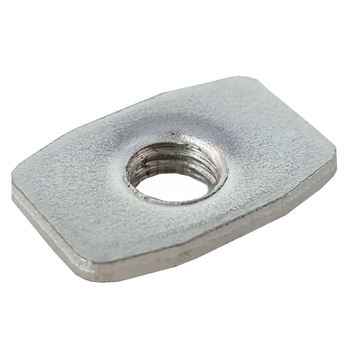 Single 100-Pack Product Dimensions: 2.6 x 2.4 x 1.6 inches Stainless Steel 3//8-Inch Flat Washers