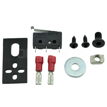 Micro Limit Switch Kit