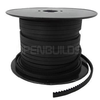 3GT (GT2-3M) Timing Belt Spool