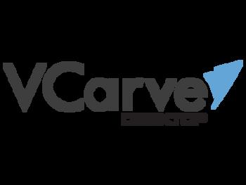 VCarve Desktop