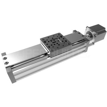 C-Beam® Riser Plates