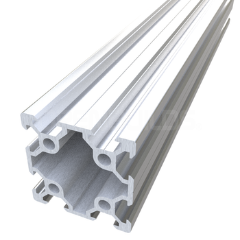 V-Slot® 40x40 Linear Rail
