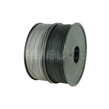 ABS+ 3D Printer Filament