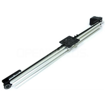 V-Slot NEMA 17 Linear Actuator Bundle (Belt Driven)