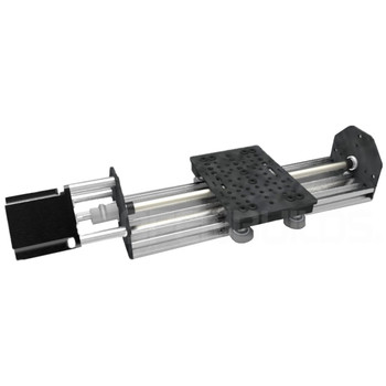V-Slot® NEMA 23 Linear Actuator Bundle (Lead Screw)