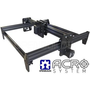 ACRO Plate Set