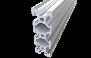 V-Slot® 20x40 Linear Rail - OpenBuilds Part Store